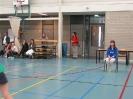 Achterhoek Open 2011