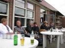 Feestmiddag 2011