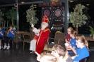 Sinterklaas jeugd 2009