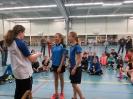 Achterhoek Open 2016_106