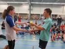 Achterhoek Open 2016_107
