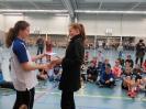 Achterhoek Open 2016_109