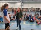 Achterhoek Open 2016_110