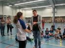 Achterhoek Open 2016_111