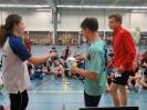 Achterhoek Open 2016_114