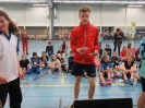 Achterhoek Open 2016