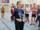 Achterhoek Open 2017
